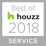 Houzz-2018-Award