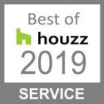 Houzz-2019-Award