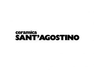 Ceramica Sant'Agostino logo