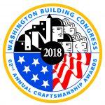 Washington Building Congress - 62nd Annual Craftsman Awards