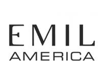 Emil America logo