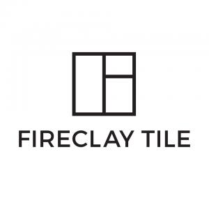 Fireclay Tile logo