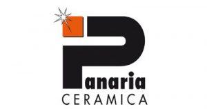 Panaria Ceramica logo