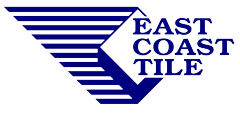 East Coast Tile - Logo