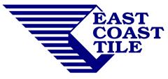 East Coast Tile - Logo
